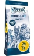 Profiline - Sensitive Grainfree