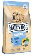 NaturCroq  - Puppy